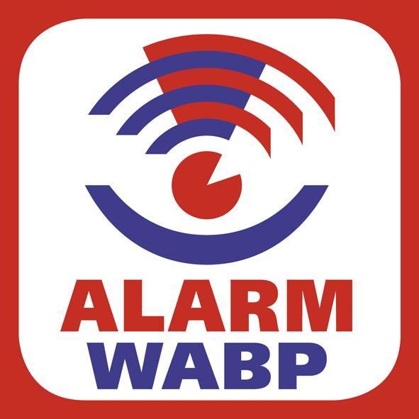 logo-app-icoon-transp-klein