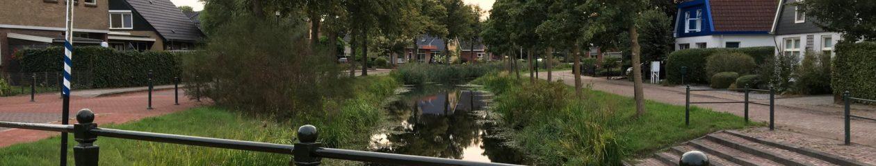 Waskemeer.nl